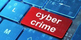 Badan Siber dan Sandi Negara