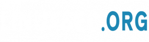 LINUXSEC.ORG